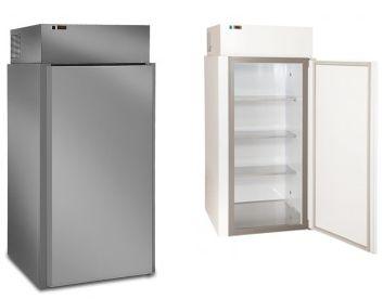 Armoire réfrigérées